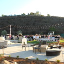 130x130 sq 1376968599703 pool side ceremony groom waiting