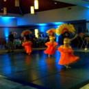 130x130 sq 1377797219401 aloha dancers in motion