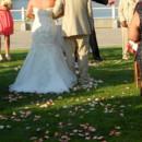 130x130 sq 1377797292245 groom joy and tears