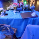 130x130 sq 1377797296199 sweetheart table used in blue
