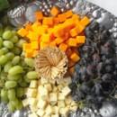 130x130 sq 1384648637213 cheese bites and grape