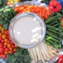 130x130 sq 1384648642494 garden vegetable platte