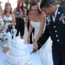 130x130 sq 1384650323635 aloha catering wedding 27 7 16 2011 6 15 10 a