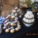 130x130 sq 1384650371577 aloha catering dessert  11 8 19 2012 4 01 10 p