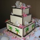 130x130 sq 1384650393474 aloha catering dessert 3 3 21 2010 2 16 35 a