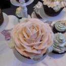 130x130 sq 1384650422436 aloha catering dessert 13 3 30 2012 2 27 44 p