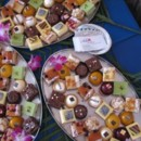 130x130 sq 1384650443026 aloha catering dessert 15 5 24 2011 5 17 44 a
