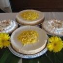 130x130 sq 1384650456825 aloha catering dessert 17 7 27 2011 4 59 00 a