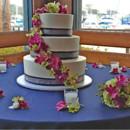 130x130 sq 1384651137897 kona cake orchids