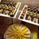 130x130 sq 1401571528010 private home mini desserts 2