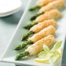 130x130 sq 1401571633732 asparagus vegetarian
