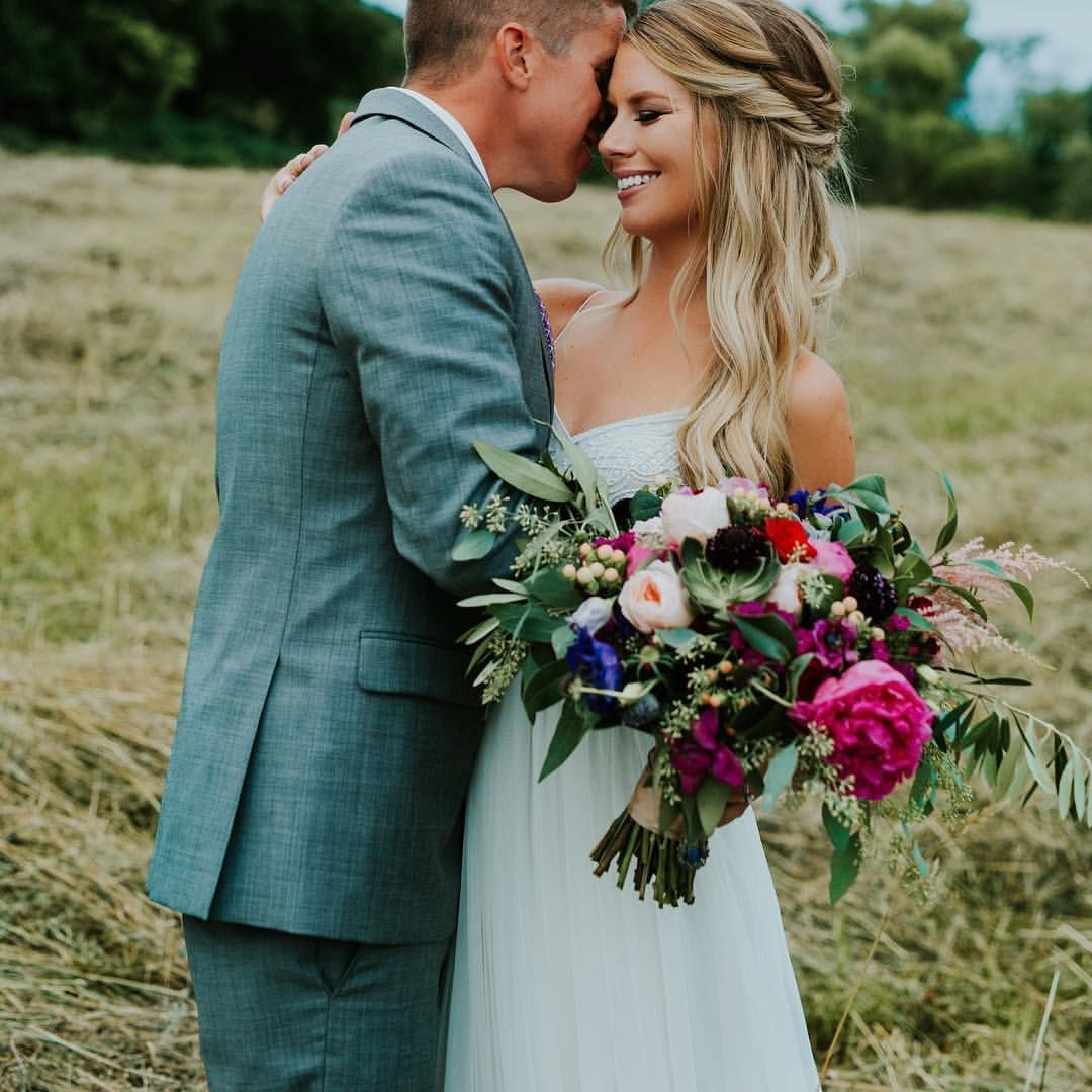 Famous Bridal Gowns Grand Rapids Mi Gallery - Wedding Ideas ...
