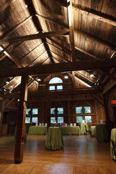 600x600 1403709857656 english barn interior