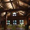 96x96 sq 1403709857656 english barn interior