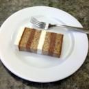 130x130 sq 1463614884696 cake slice