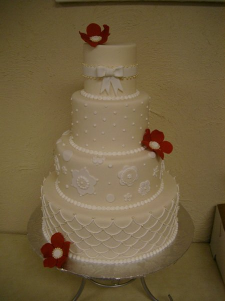 Cakes Mooresville Indiana