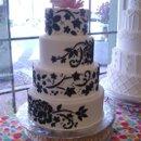 130x130 sq 1264397641907 wedding163