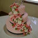 130x130 sq 1264397686110 wedding169