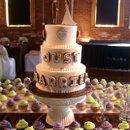 130x130 sq 1264397747095 wedding165