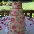 130x130 sq 1264397842454 wedding146