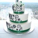 130x130 sq 1264397901173 wedding134