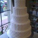 130x130 sq 1264397974767 wedding136
