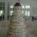 130x130 sq 1264398016954 wedding137