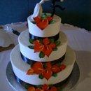 130x130 sq 1264398059298 wedding161