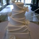 130x130 sq 1282006292054 wedding196