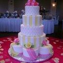 130x130 sq 1282006823888 wedding177