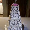 130x130 sq 1282006860219 wedding180