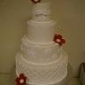 Sugar Mamas Custom Cakes image