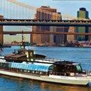 130x130_sq_1299860122265-bateaux