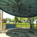 130x130 sq 1306792240554 howardbandshell2