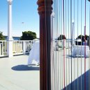 130x130 sq 1312548008907 missionpointmackinacislandweddingmusic2