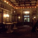 130x130 sq 1351623938349 downtownchicagoweddingharpistdriehaus