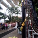 130x130 sq 1356916272890 jewelboxforestparkweddingmissouriharpist