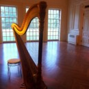 130x130 sq 1369444533906 champaign urbana wedding reception live music harp allerton park