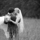 130x130 sq 1386817883240 wedding89