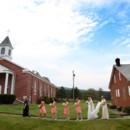 130x130 sq 1386817908092 wedding88