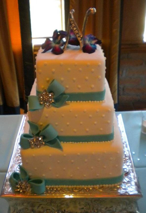 wedding cakes phoenix az blair s custom cakes photos wedding cake pictures 25260