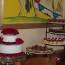 130x130 sq 1235625415419 mycakes036