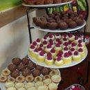 130x130 sq 1235625416513 mycakes052