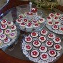 130x130 sq 1235625443763 mycakes028