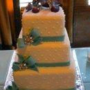 130x130 sq 1347396140590 cake11