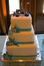 220x220 1347396140590 cake11