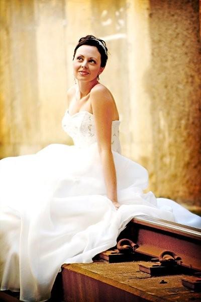 Expressions Bridal & Formal - Dress & Attire - Mentor, OH - WeddingWire