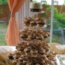 130x130 sq 1359585882653 cupcakes005