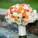 130x130_sq_1382622405286-cream--orange-roses-bookay3