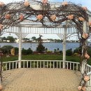 130x130 sq 1382622420084 grapevine gazebo riv1